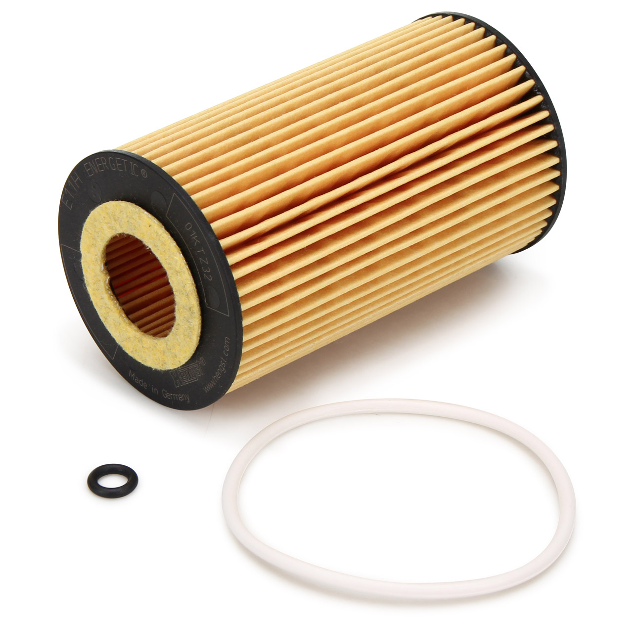Inspektionskit Filterpaket Filterset für Opel Signum Vectra C 2.0DTI 2.2DTI