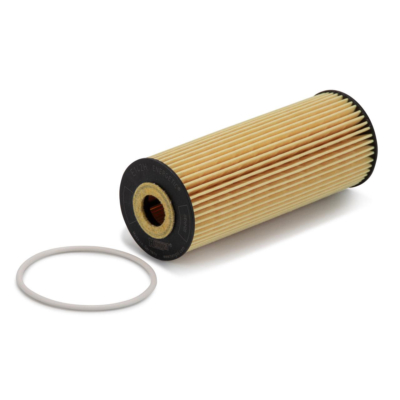Inspektionskit Filterpaket Filterset für Mercedes W202 C180-36AMG C208 200 230