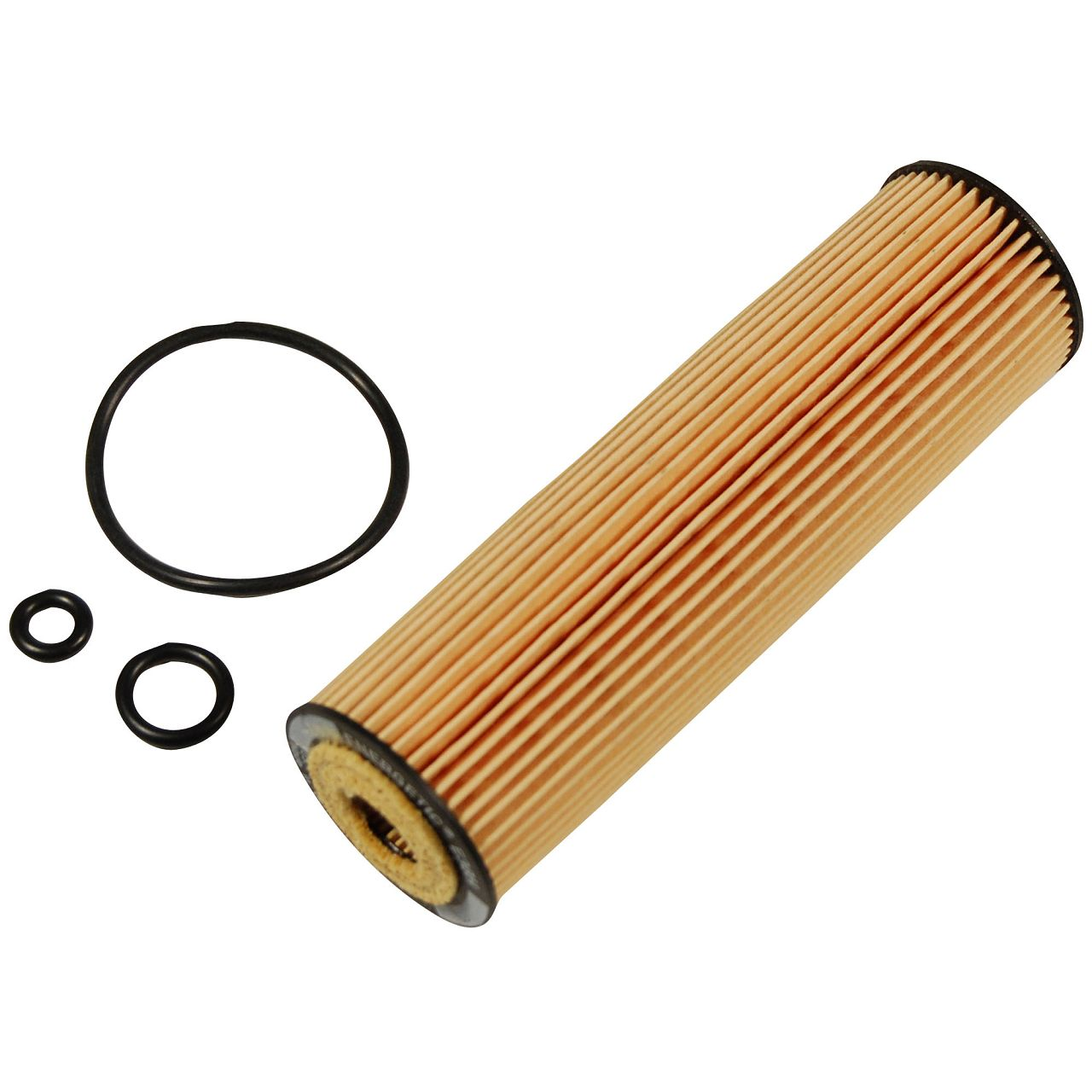 Filterpaket Filterset für Mercedes SLK R171 200Kompressor 163/184 PS