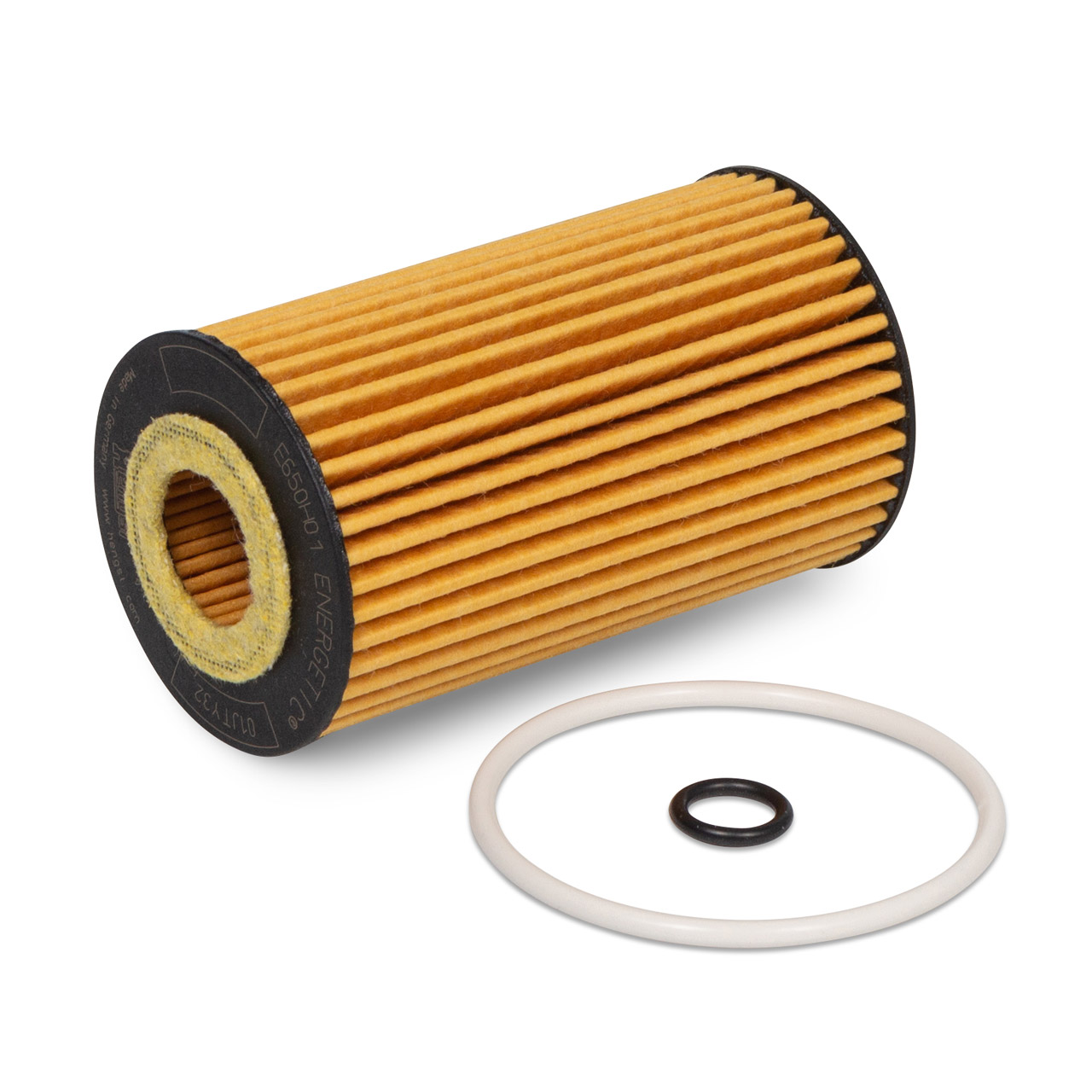 Inspektionskit Filterpaket Filterset für OPEL MERIVA B 1.6CDTI 95/110/136 PS