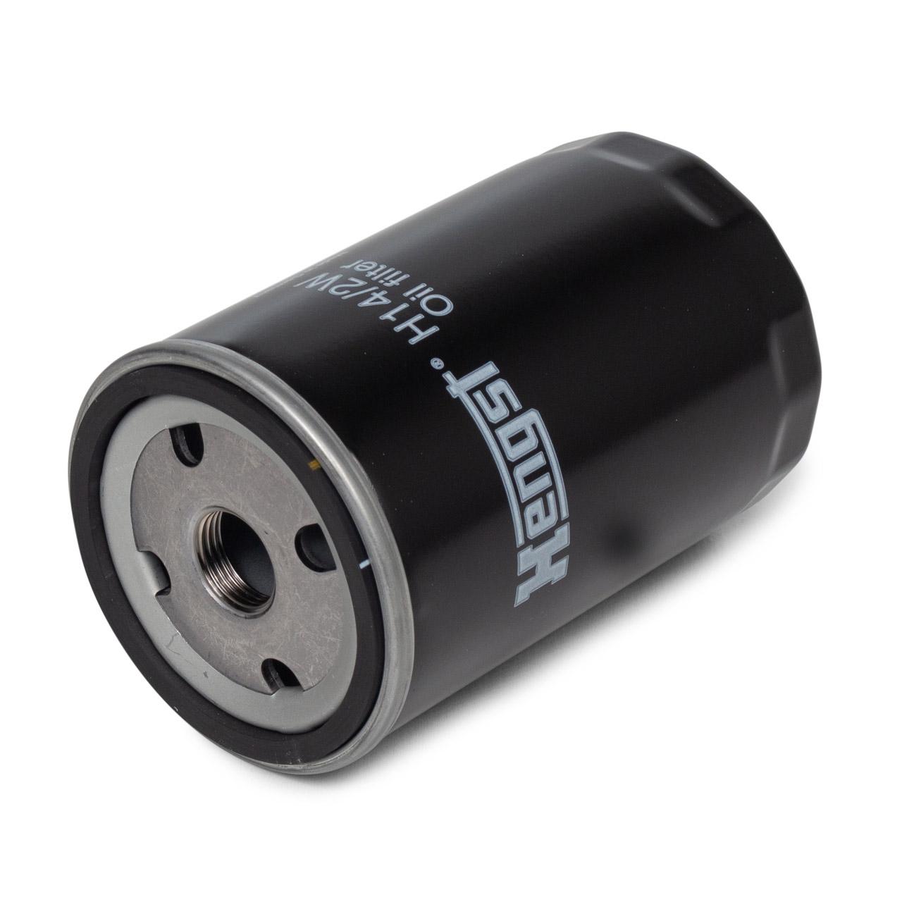 Inspektionskit Filterpaket Filterset für VW Golf III Vento 1.4 1.8 2.0 55-115 PS