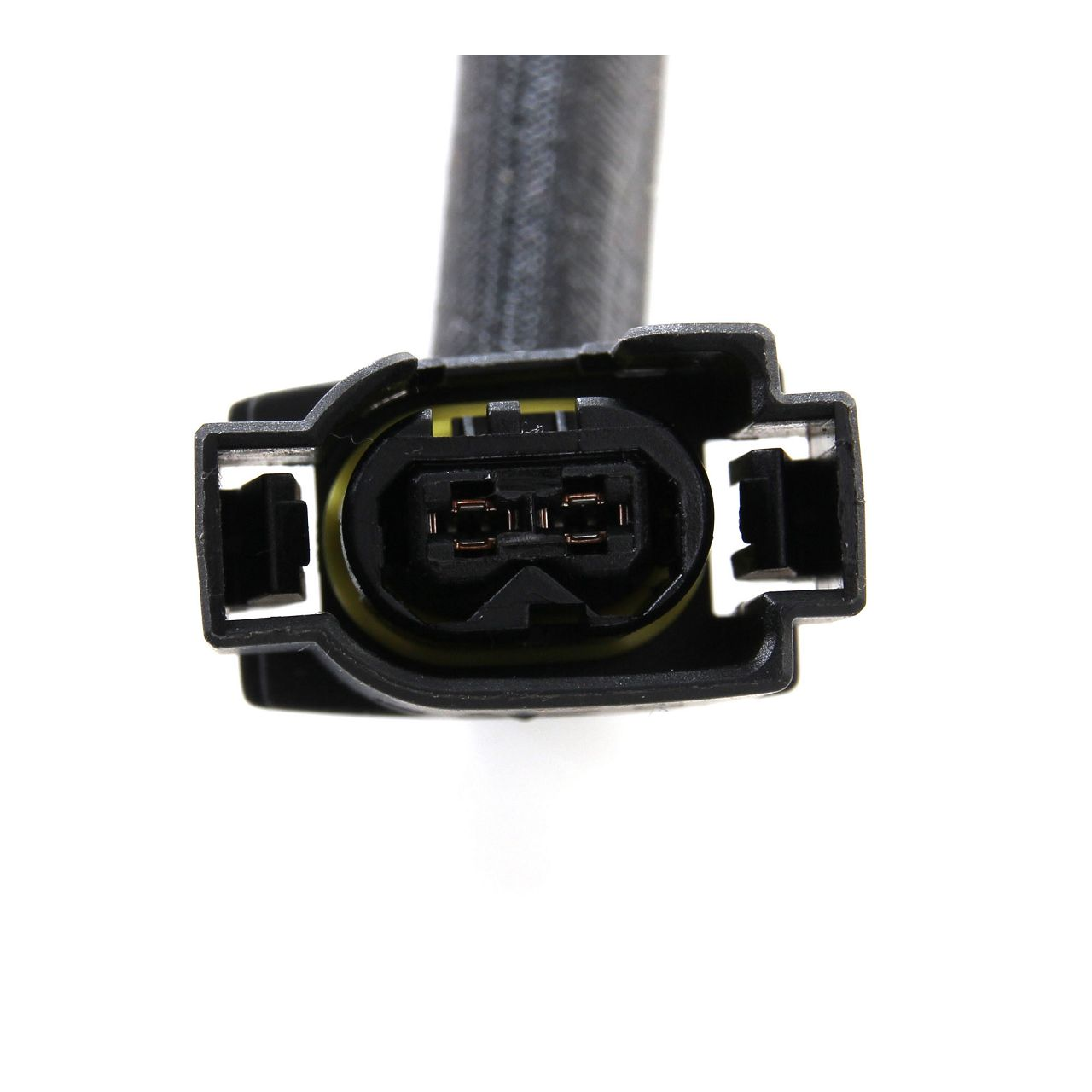 HERTH+BUSS ELPARTS Adapterstecker Nockenwellenversteller für MERCEDES-BENZ OM271
