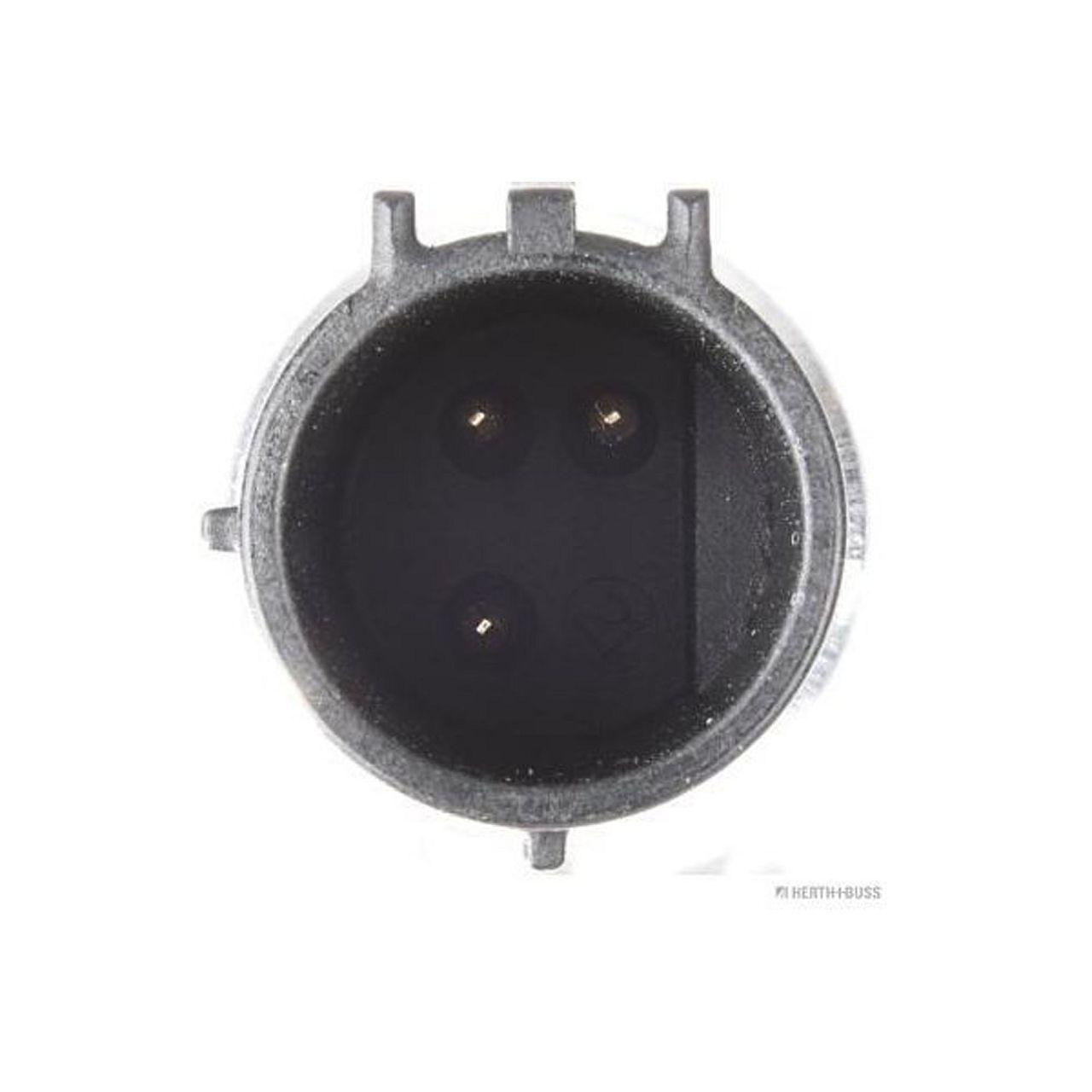 HERTH+BUSS ELPARTS Druckschalter Klimaanlage für FORD C-MAX 1 2 FOCUS II MK2 II