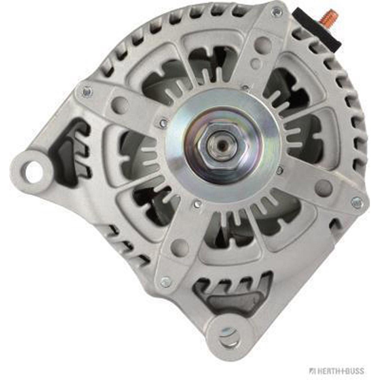 HERTH+BUSS Lichtmaschine 14V 180A BMW 1er 2er 3er 4er 5er X1 X2 X3 MINI F54-60