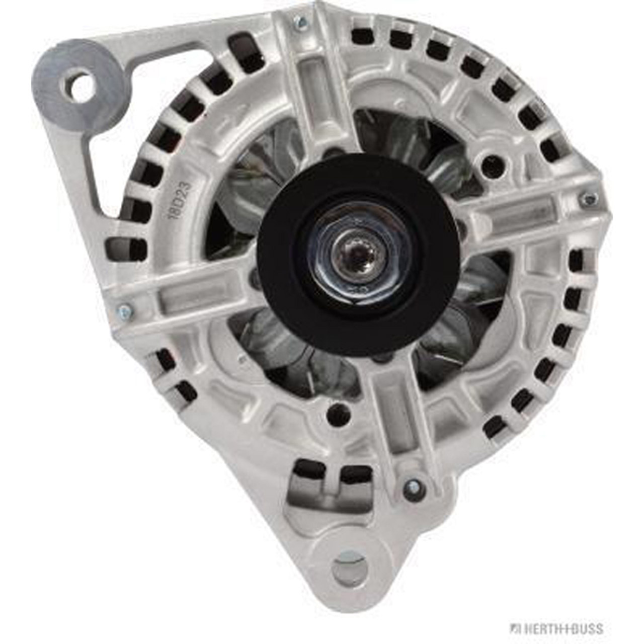 HERTH+BUSS Lichtmaschine 14V 150A PORSCHE 911 (996 997) Boxster Cayman (986 987)