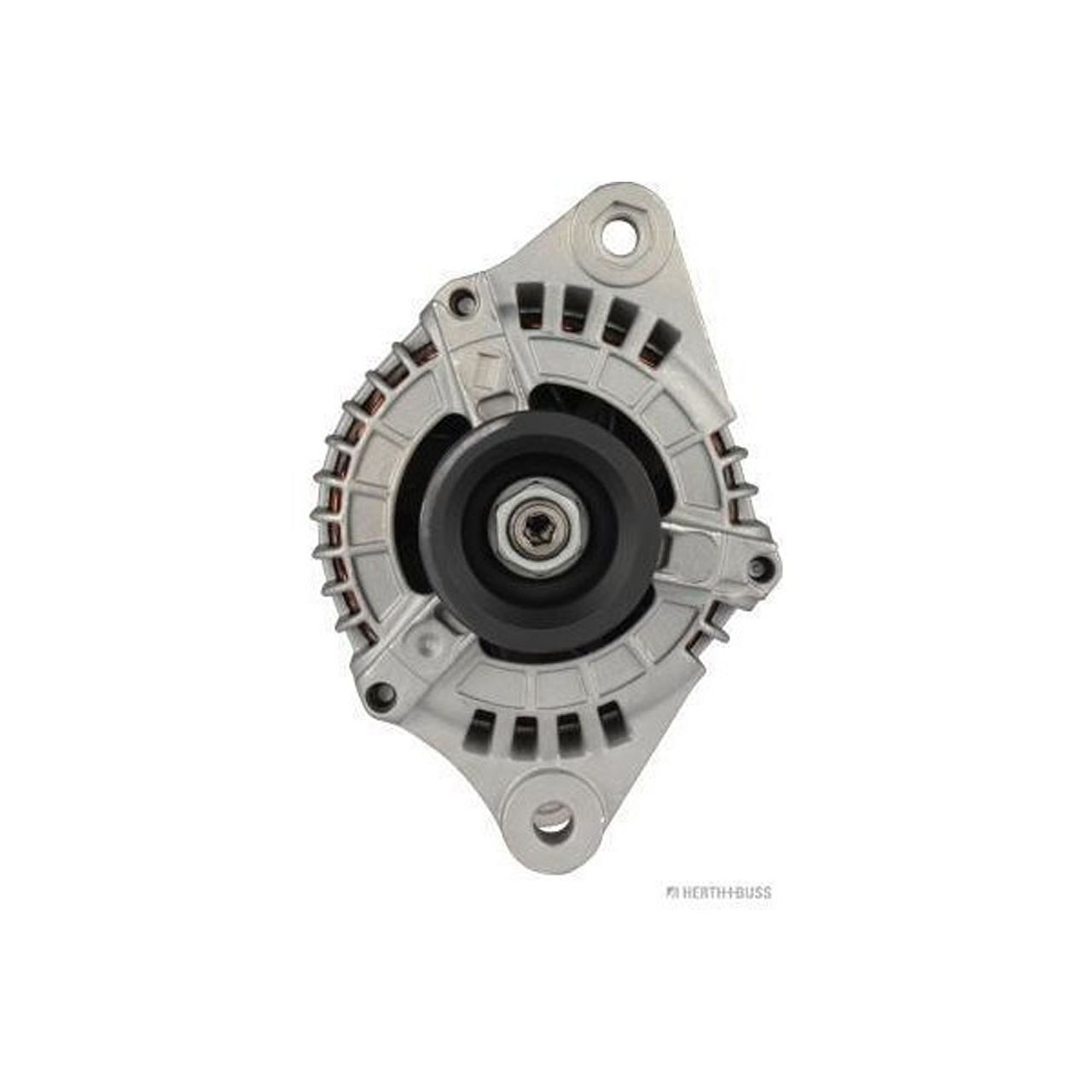 HERTH+BUSS ELPARTS Lichtmaschine 14V 100A ALFA ROMEO 145 146 155 GTV SPIDER