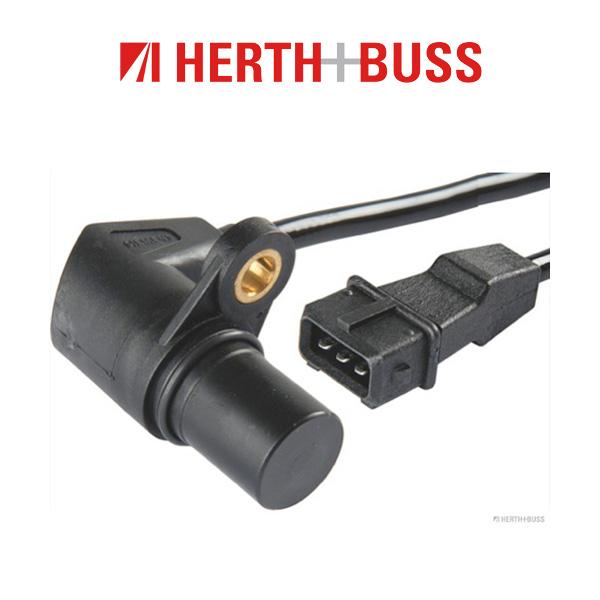 HERTH+BUSS ELPARTS Kurbelwellensensor für OPEL ASTRA F VECTRA A VECTRA B
