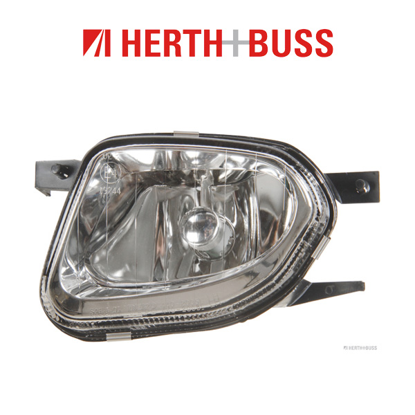 HERTH+BUSS ELPARTS Nebelscheinwerfer MERCEDES-BENZ Sprinter (906) links