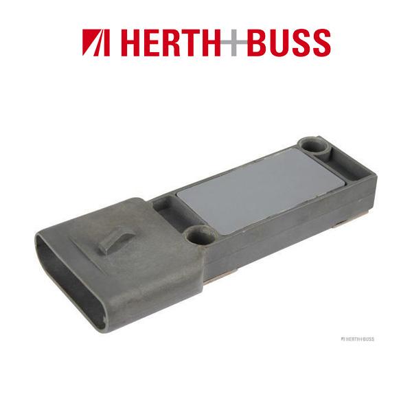 HERTH+BUSS ELPARTS Schaltgerät Zündanlage für FORD SCORPIO II 2.0i 16V 115/136