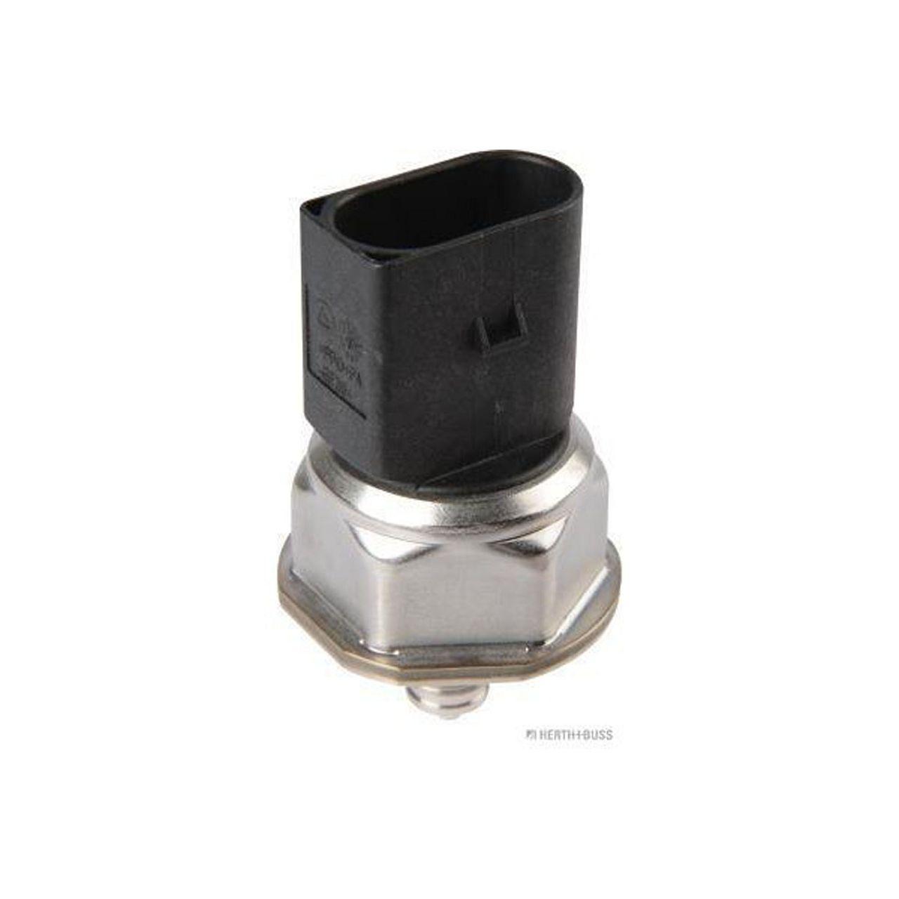 HERTH+BUSS ELPARTS Kraftstoffdrucksensor für MERCEDES W204 W212 A207 C207 SLK R
