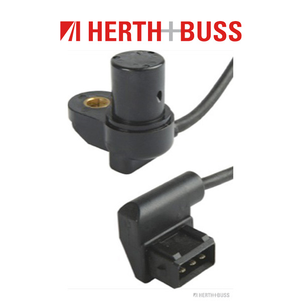 HERTH+BUSS ELPARTS Nockenwellensensor für BMW 3er E36 318 is Z3 ROADSTER 1.9 i