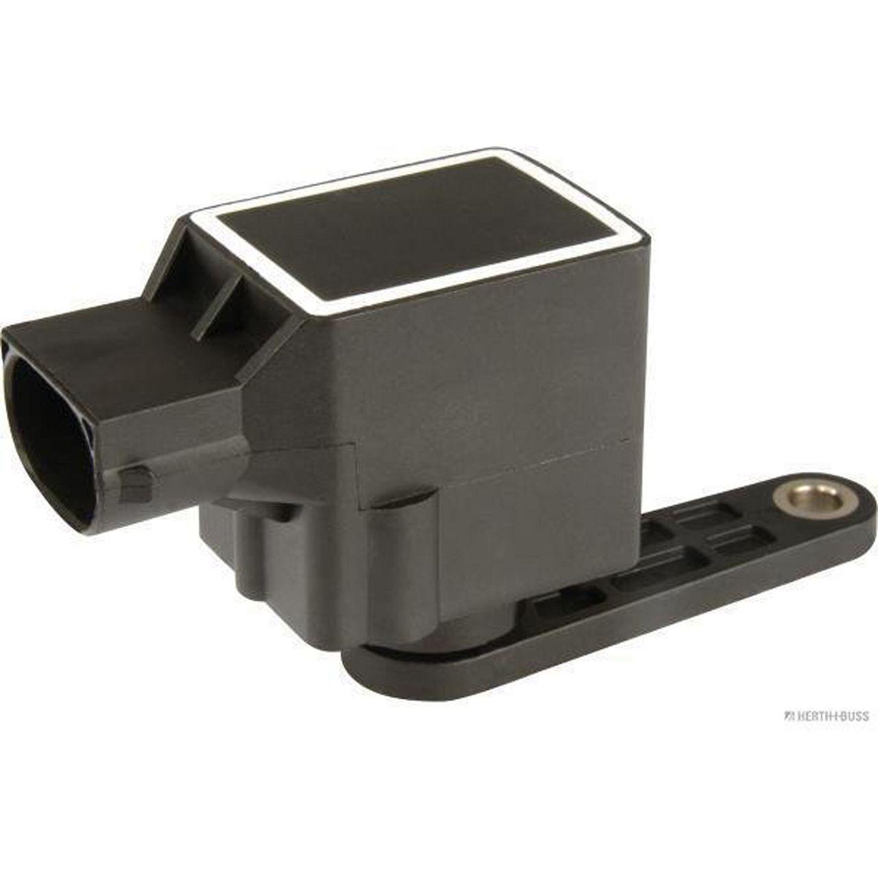 HERTH+BUSS ELPARTS Sensor Leuchtweitenregulierung Xenon für AUDI SEAT SKODA VW