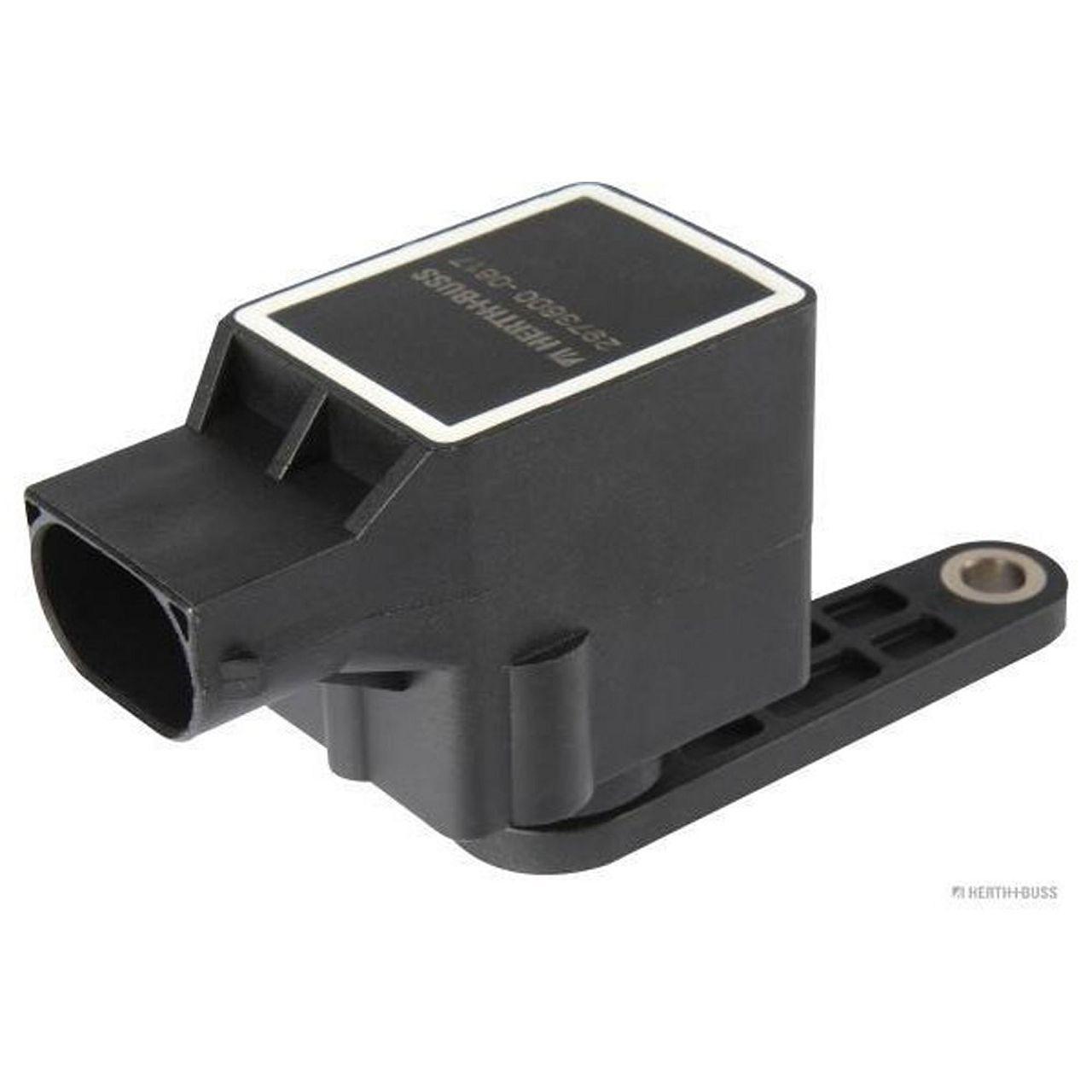 HERTH+BUSS ELPARTS Sensor Leuchtweitenregulierung Xenon für BMW E81-88 E46 E90-