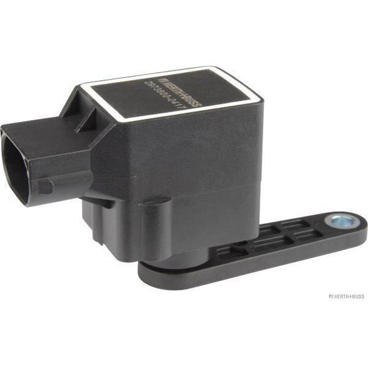 HERTH+BUSS ELPARTS Sensor Leuchtweitenregulierung Xenon für MERCEDES C219 W211