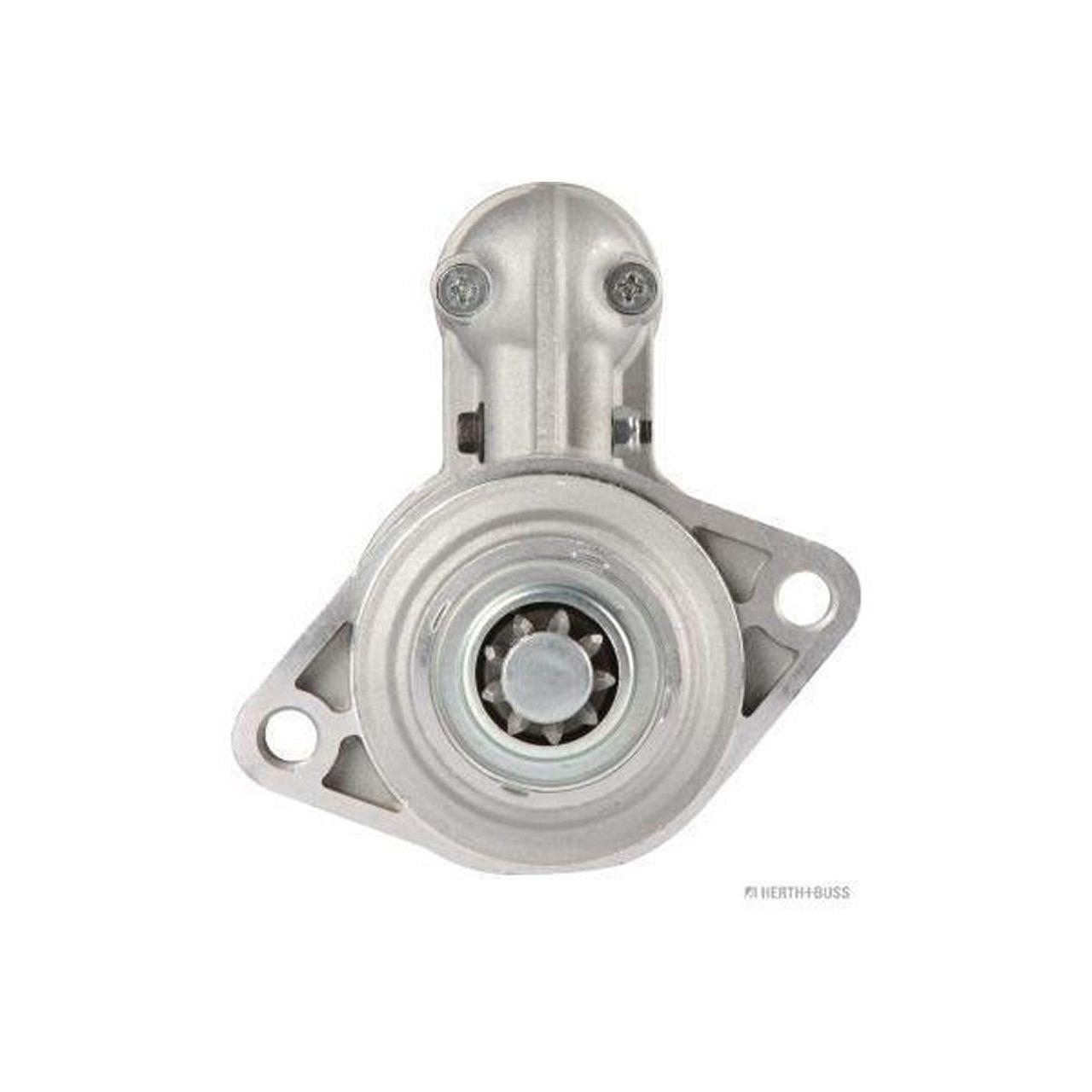 HERTH+BUSS ELPARTS Anlasser Starter 12V 0,7 kW PORSCHE 911 914 VW Transporter T3
