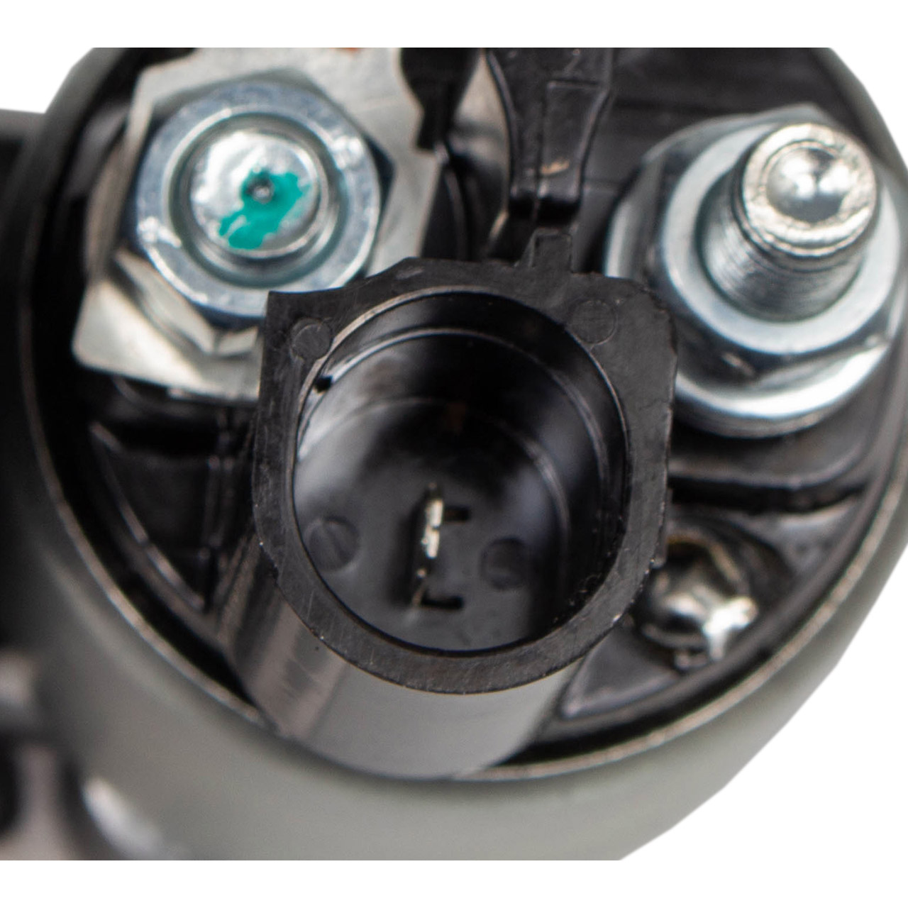 HERTH+BUSS ELPARTS Starter Anlasser 12V 2,0 kW AUDI A3 8P SEAT SKODA VW Golf 5