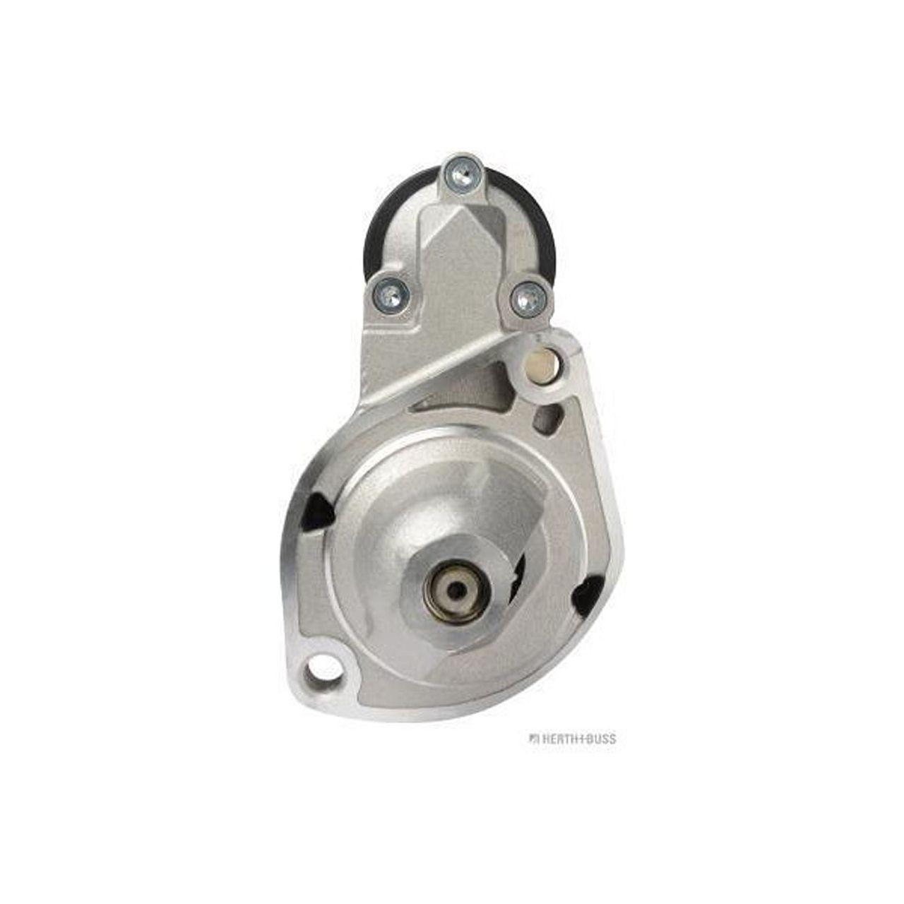 HERTH+BUSS ELPARTS Anlasser Starter 12V 1,7kW CHRYSLER 300C (LX) MERCEDES W203 W204 W211