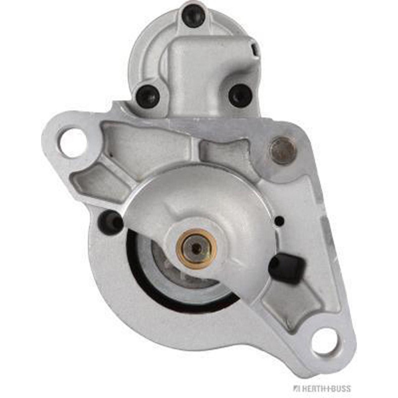 HERTH+BUSS ELPARTS Anlasser Starter 12V 1,4 kW VOLVO S60 2 S80 2 V60 V70 3 3.0/3.2