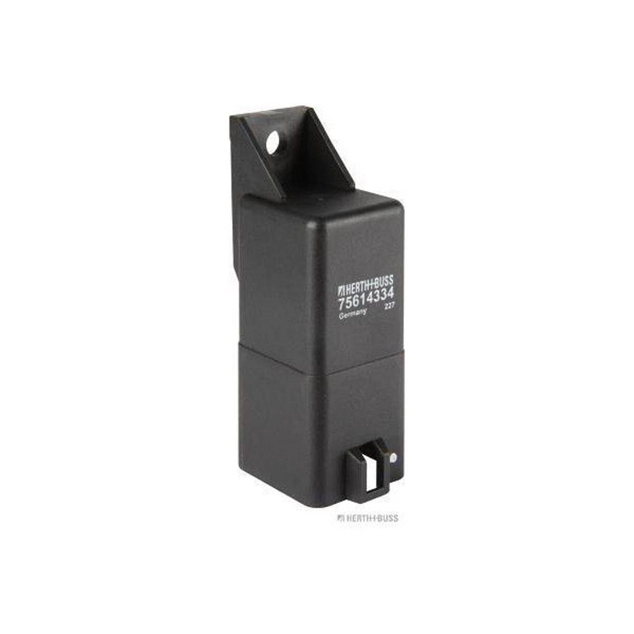 HERTH+BUSS ELPARTS Steuergerät Glühzeit für VOLVO S60 I V70 II XC70 XC90 I 2.4D
