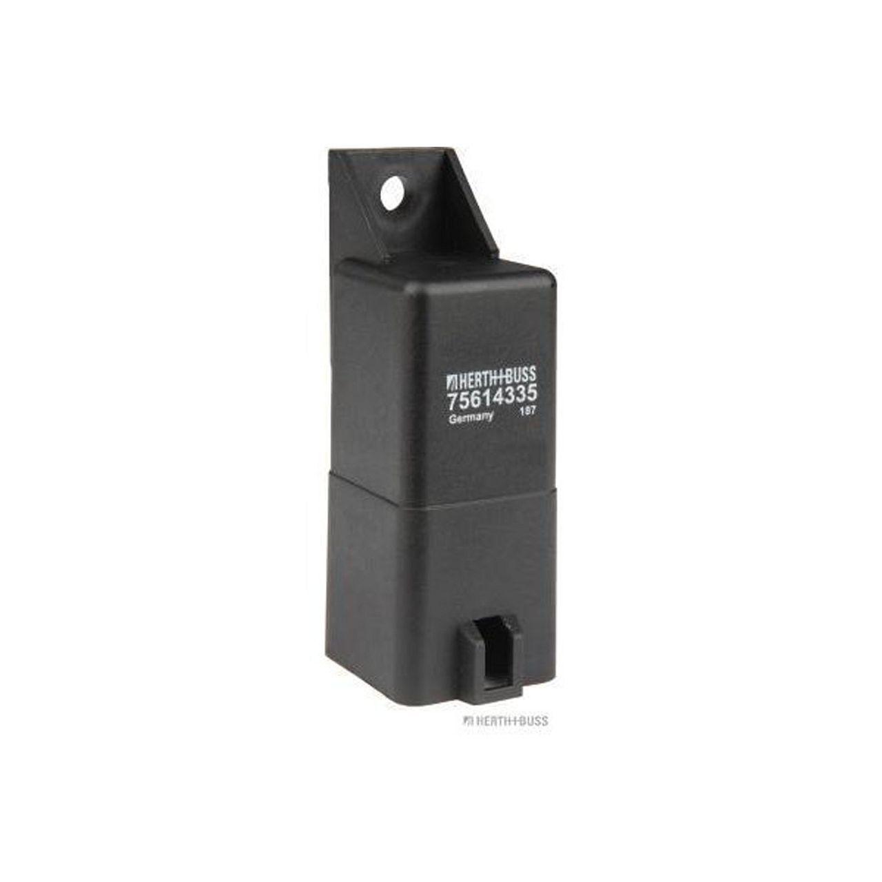 HERTH+BUSS ELPARTS Steuergerät Glühzeit für VOLVO C30 S40 S60 V40 V50 V60 V70 X
