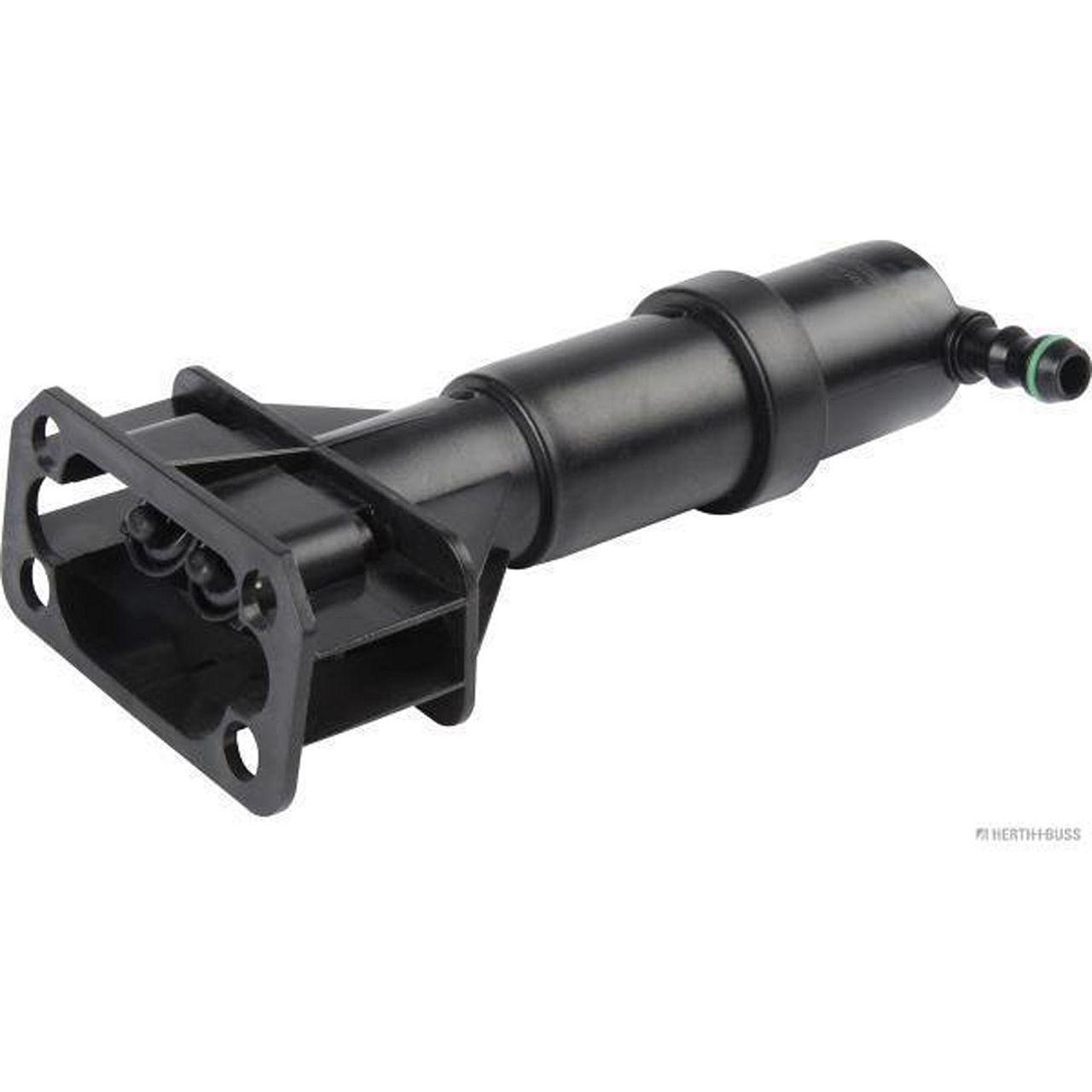 HERTH+BUSS ELPARTS Front- Waschwasserdüse Scheinwerfer für AUDI A6 (4B C5) vorne