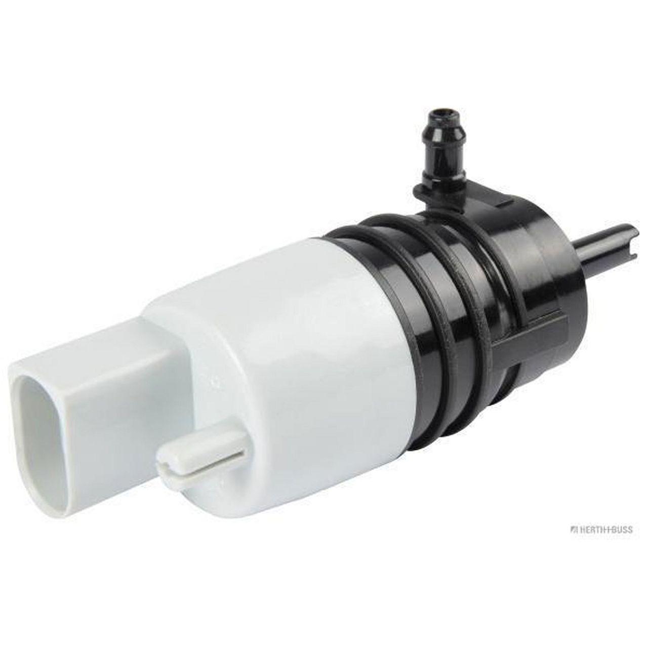 HERTH+BUSS ELPARTS Waschwasserpumpe für MERCEDES W205 A205 C205 W213 C238 C253