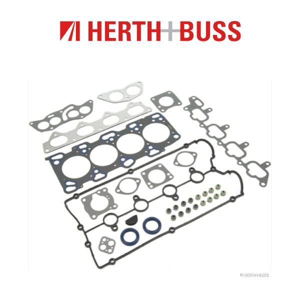 HERTH+BUSS JAKOPARTS Zylinderkopfdichtung Satz für KIA MAGENTIS 136 PS bis 09.2
