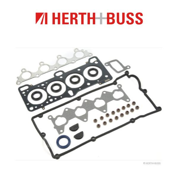 HERTH+BUSS JAKOPARTS Zylinderkopfdichtung Satz für KIA CERATO + STUFENHECK 105