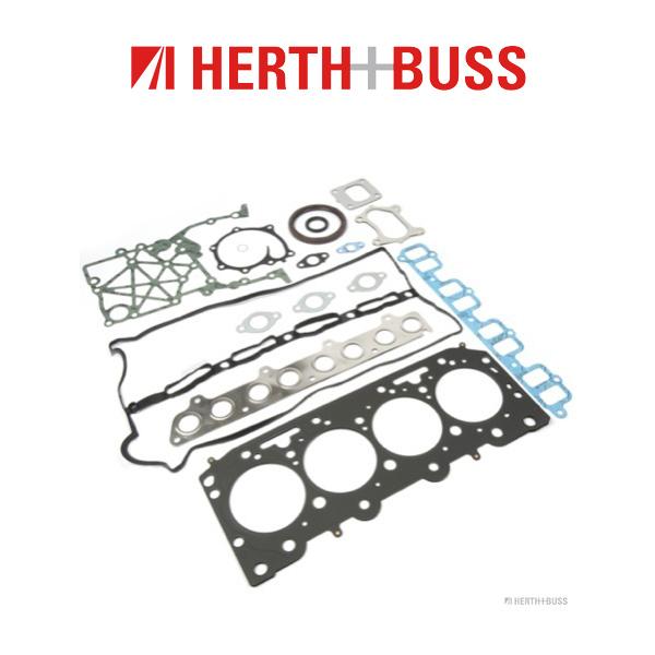 HERTH+BUSS JAKOPARTS Zylinderkopfdichtung Satz für KIA CARNIVAL / GRAND CARNIVA