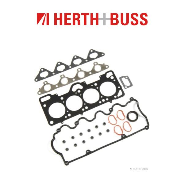 HERTH+BUSS JAKOPARTS Zylinderkopfdichtung Satz für HYUNDAI ACCENT II (LC) 1.3