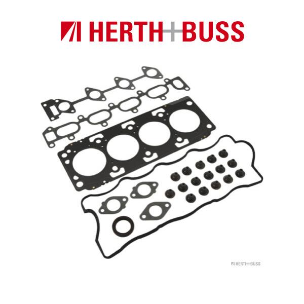 HERTH+BUSS JAKOPARTS Zylinderkopfdichtungssatz für HYUNDAI SANTA FE TRAJET 2.0