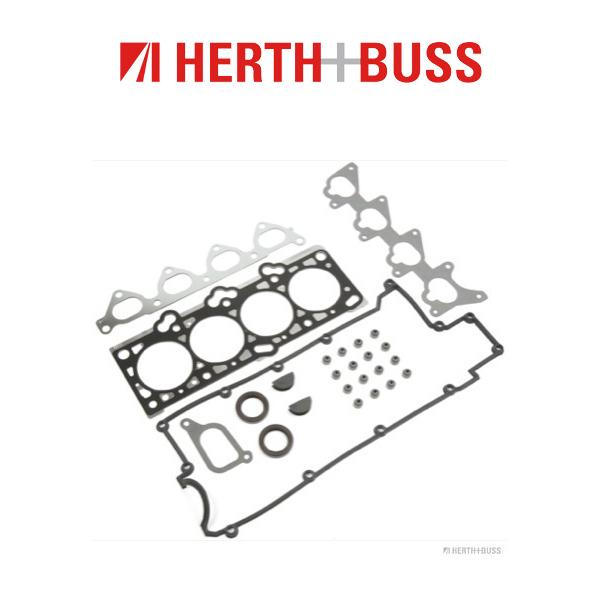 HERTH+BUSS JAKOPARTS Zylinderkopfdichtung Satz für HYUNDAI COUPE (GK) 2.0 2.0GLS