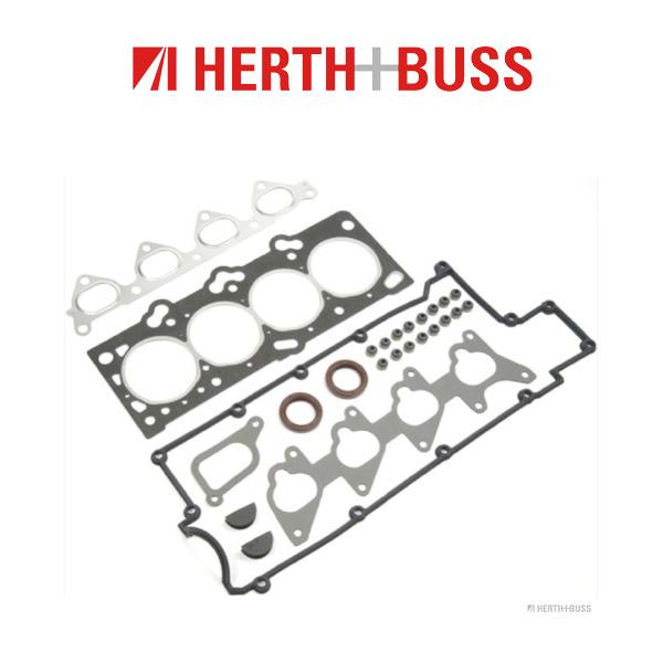 HERTH+BUSS JAKOPARTS Zylinderkopfdichtung Satz für HYUNDAI TUCSON bis 03.2010