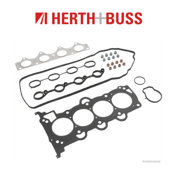 HERTH+BUSS JAKOPARTS Zylinderkopfdichtungssatz für HYUNDAI ELANTRA i30 (FD) MAT