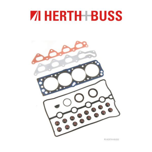 HERTH+BUSS JAKOPARTS Zylinderkopfdichtung Satz DAEWOO LANOS NUBIRA + STUFENHECK