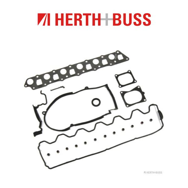 HERTH+BUSS JAKOPARTS Zylinderkopfdichtung Satz NISSAN Patrol GR V Wagon 2.8 TD