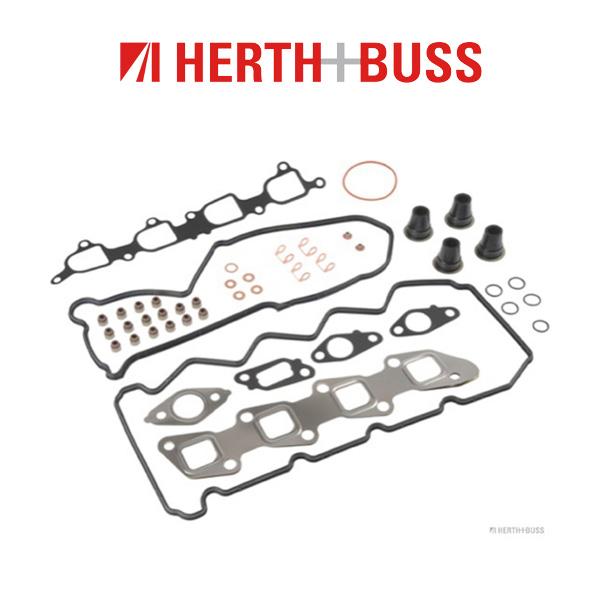 HERTH+BUSS JAKOPARTS Zylinderkopfdichtung Satz für NISSAN X-TRAIL (T30) 2.2 Di