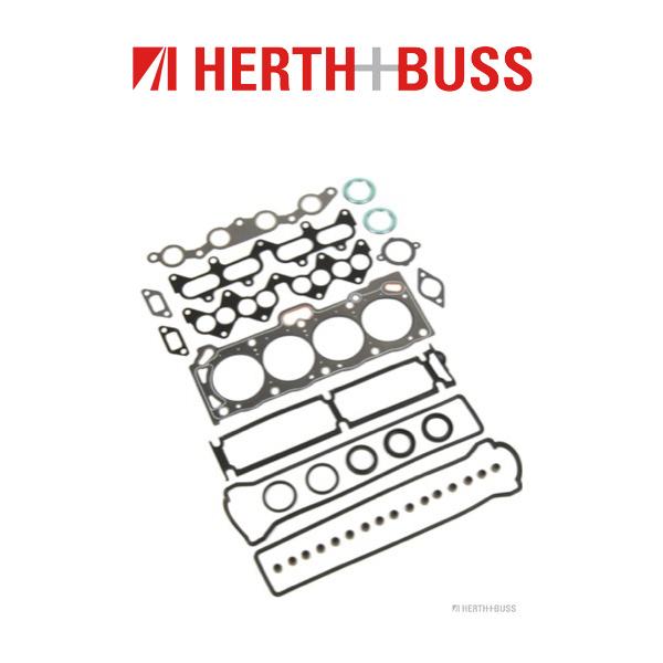HERTH+BUSS JAKOPARTS Zylinderkopfdichtung Satz für TOYOTA CELICA T16 COROLLA MR