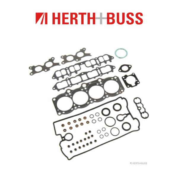 HERTH+BUSS JAKOPARTS Zylinderkopfdichtung Satz für TOYOTA CELICA 2.0 GTi / Turb