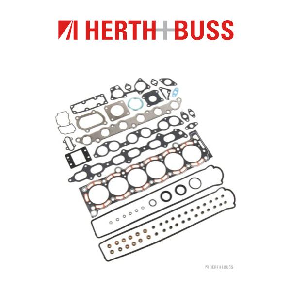 HERTH+BUSS Zylinderkopfdichtung Satz für TOYOTA SUPRA MK4 (A7) 3.0 Turbo 235/23