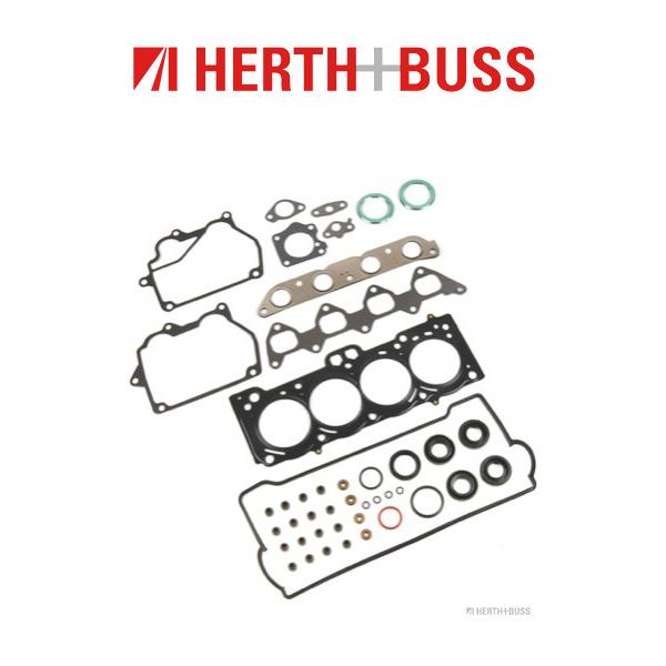 HERTH+BUSS JAKOPARTS Zylinderkopfdichtung Satz für TOYOTA CARINA E STUFENHECK C