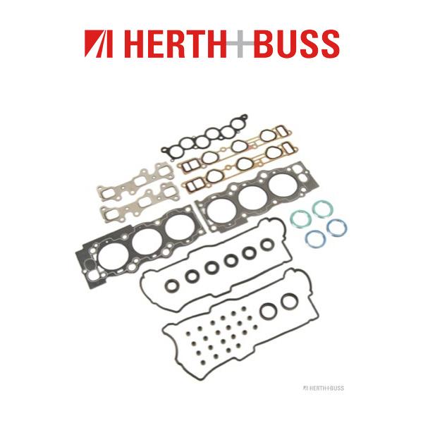 HERTH+BUSS JAKOPARTS Zylinderkopfdichtung Satz für TOYOTA CAMRY 3.0 188 PS