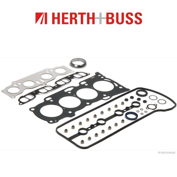 HERTH+BUSS JAKOPARTS Zylinderkopfdichtung Satz für TOYOTA RAV 4 II 2.0 VVTi 4WD