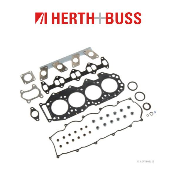 HERTH+BUSS JAKOPARTS Zylinderkopfdichtung Satz für MAZDA B-SERIE MPV 1 2