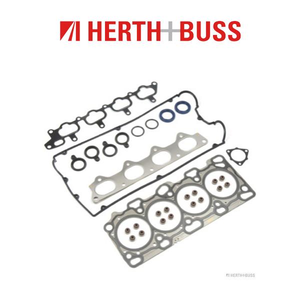 HERTH+BUSS JAKOPARTS Zylinderkopfdichtung Satz für MITSUBISHI LANCER 7 + KOMBI