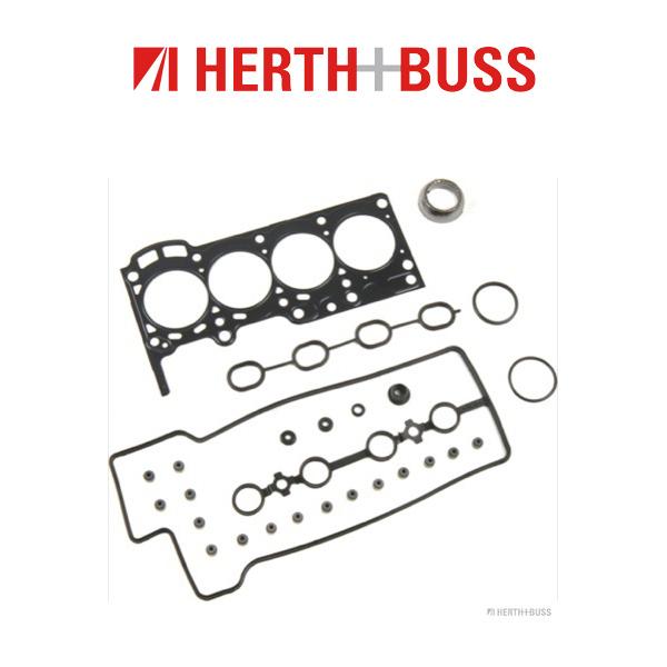 HERTH+BUSS JAKOPARTS Zylinderkopfdichtung Satz für DAIHATSU SIRION TERIOS YRV 1