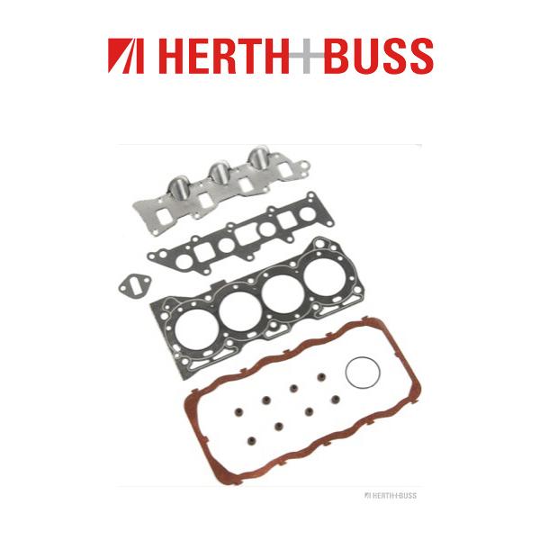 HERTH+BUSS JAKOPARTS Zylinderkopfdichtung Satz für SUZUKI SAMURAI SJ 413 60 64
