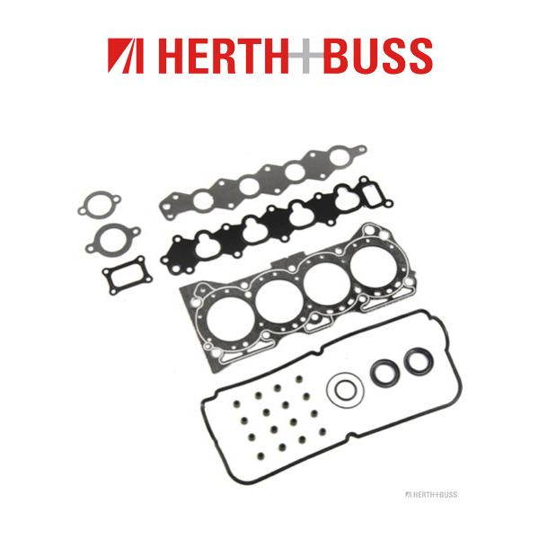 HERTH+BUSS JAKOPARTS Zylinderkopfdichtung Satz für SUZUKI VITARA + CABRIO X-90
