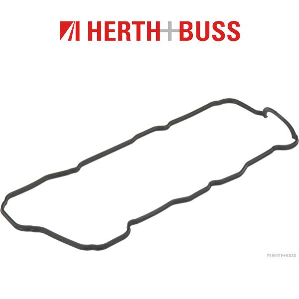 HERTH+BUSS JAKOPARTS Ventildeckeldichtung LEXUS RX ES TOYOTA Camry Solara V3 Harrier U1