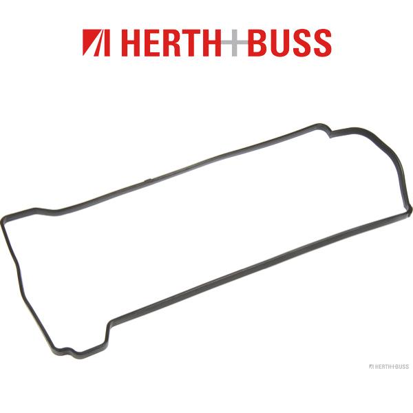 HERTH+BUSS JAKOPARTS Ventildeckeldichtung für HONDA ACCORD 7 8 CIVIC 7 8 CR-V 2